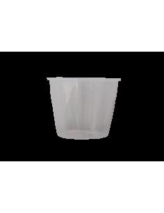 Vaso Medidor 160 ml