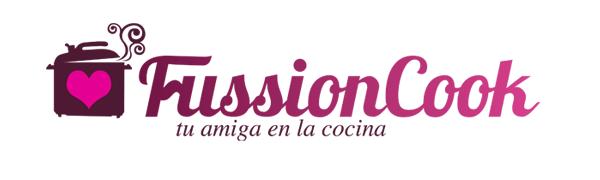 FussionCook
